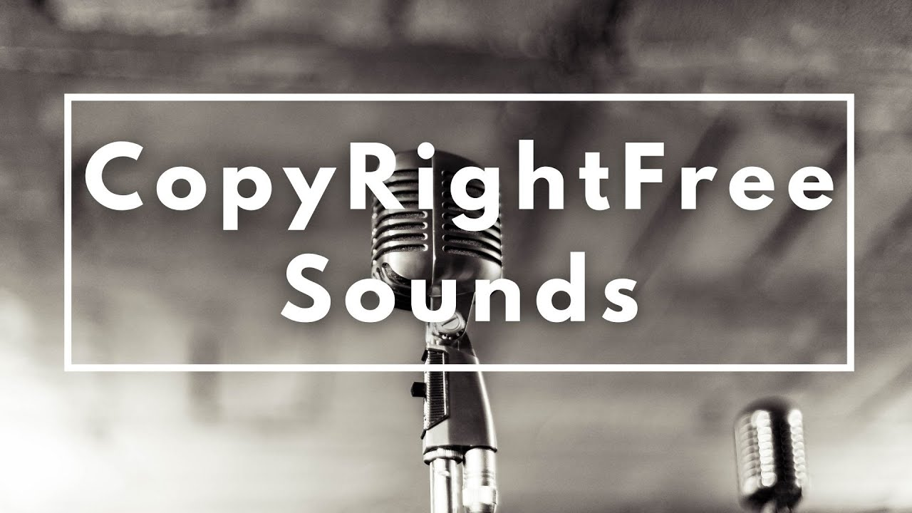 Free Background Music For Youtube Videos No Copyright Download For Content Creators Youtube