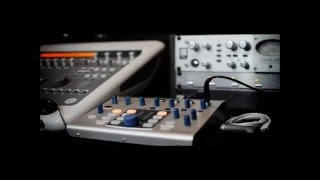 Baixar VOZ IMPACTO - VOZ GRAVE (SEGREDO REVELADO) ABERTURA PARA DJ