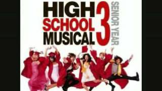 High school musical-Hsmv soundtrack- download+lryics