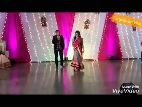 Long lachi title song (lyrical)mannat noor ammy virik