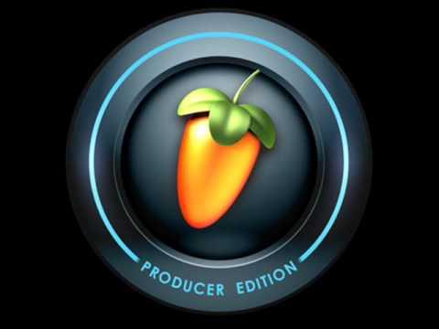 New Music Genre (Mass J) Prod. DJD Beatz