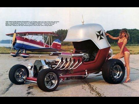 crazy 70 39 s era show cars youtube. Black Bedroom Furniture Sets. Home Design Ideas