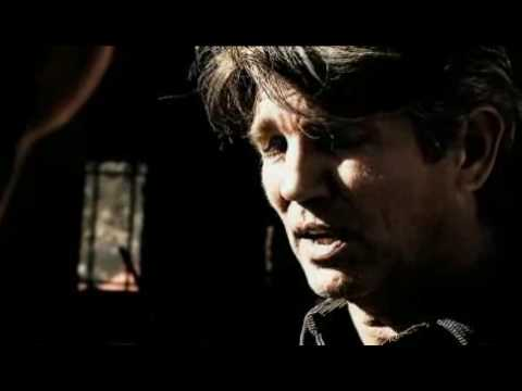 Westbrick Murders (2009) - TRAILER HQ