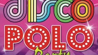 Energiczny Mix Disco Polo 2013/2014