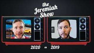 Jeremiah's Culture War