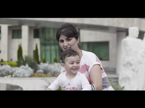 Армянин, подаривший Родине 180 миллионов долларов: снят первый фильм о фонде Ташир