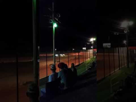 Penton Raceway 2017