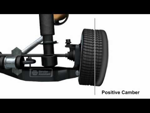 Professional Wheel Alignment Services | Auto Pro Car Repairs Tampa, FL