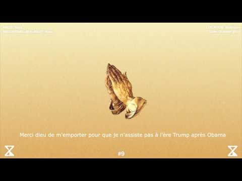 Rilès   Thank God Paroles Française