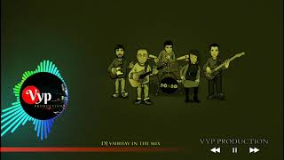 Deva kalji re || Dj Vaibhav In the Mix || VYP PRODUCTION