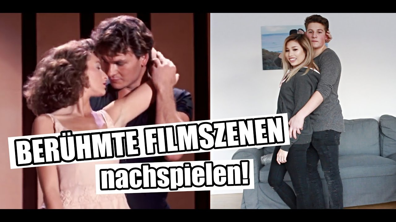 filmszenen