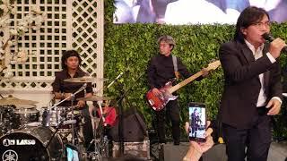 Ari Lasso - Cinta Terakhir (Live)