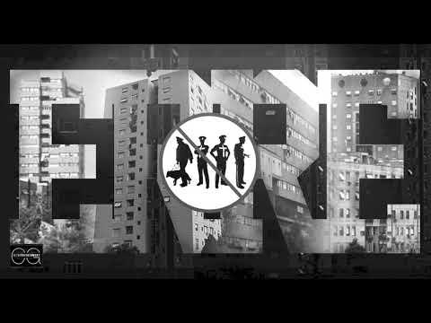 """TC168 """"ERRE"""" prod. by Criminal G. Entertainment"""