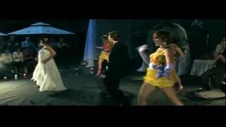 Буги-вуги (старое видео)