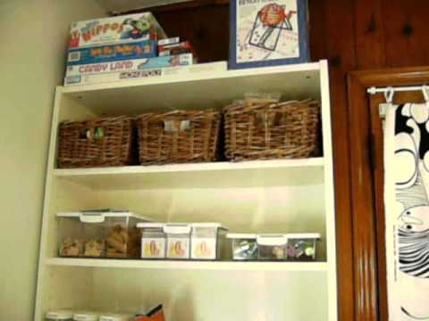 organizing your kitchen pantry tips on how to organize your kitchen pantry 3807