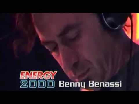 Benny Benassi  Illusion remake ★Legendary song★