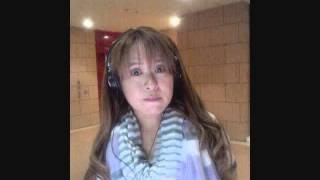 こんにちは SAKURA WAKANA こと 若菜日香(わかなはるか) ...