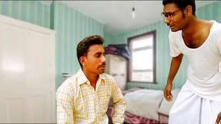paresh rawal phir hera pheri comedy scenes | P3B Jet