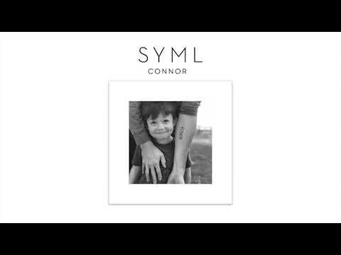 SYML – Connor