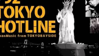 1, B.D. / KEEP SHININ' 2,Kogai Unit / 浮遊 3,TAMU / ある日 4,OYG / ...