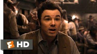 Download A Million Ways to Die in the West (2/10) Movie CLIP - Ways to Die (2014) HD
