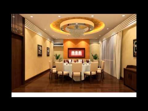 SALMAN KHAN HOUSE CAR & BIKE - video dailymotion