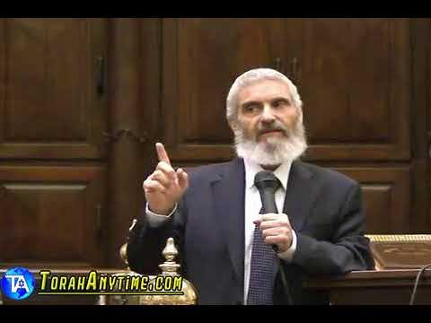 Rabbi Akiva Tatz Kabbalistic Insights into the Secret Blueprint of Reality RECORDED IN LOS ANGELES 2