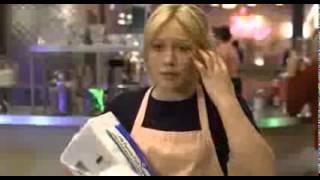 Смотреть История Золушки   A Cinderella Story 2004