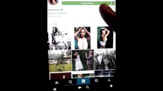 How to remove someone from your Instagram 's Followers and Followings