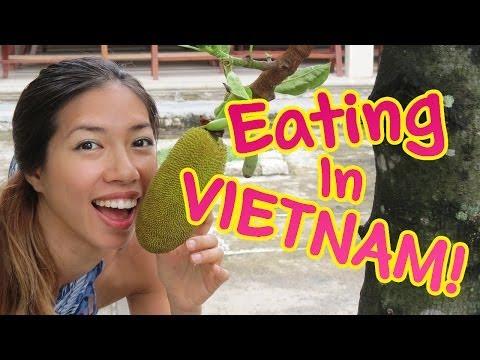 Taste of Vietnam (Part 1)