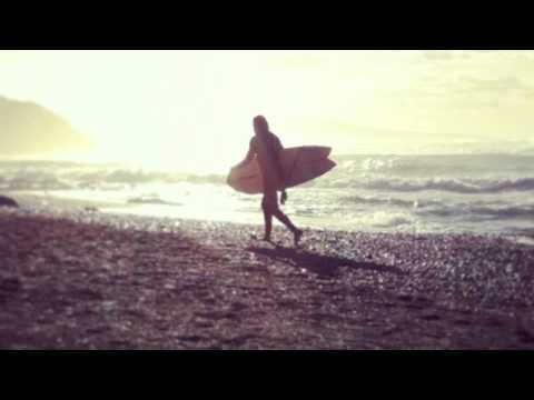 William Fitzsimmons - So This Is Goodbye (Ben-E´s Technologic Remix)