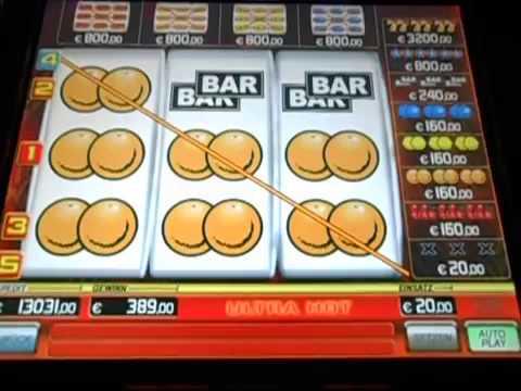 Tetris Blitz | 1vs.1 Platin Battle Gameplay - Casino Magie #139 von YouTube · HD · Dauer:  3 Minuten 39 Sekunden  · 8000+ Aufrufe · hochgeladen am 04/12/2015 · hochgeladen von Nonstop Niels