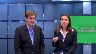 Encontro Parlamentar - Carlos Trigo (PDT)