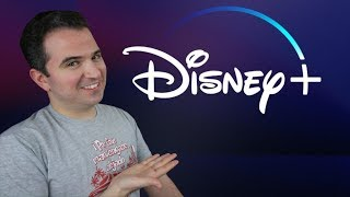 Disney+ Price, Movies, TV Shows & is it going to be successful?