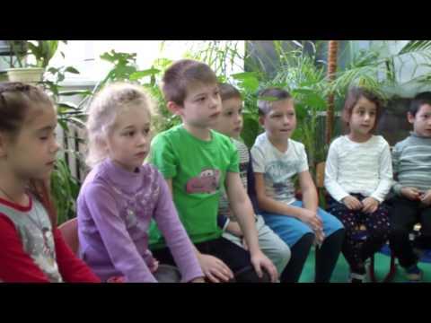 традиции гостеприимства казахского народа