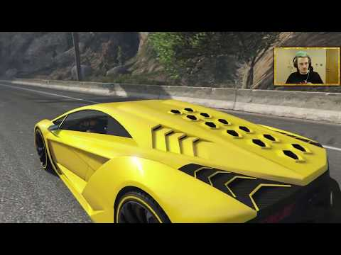 The Syndicate Project Streams – GTA 5 – Rags To Riches | Part 2
