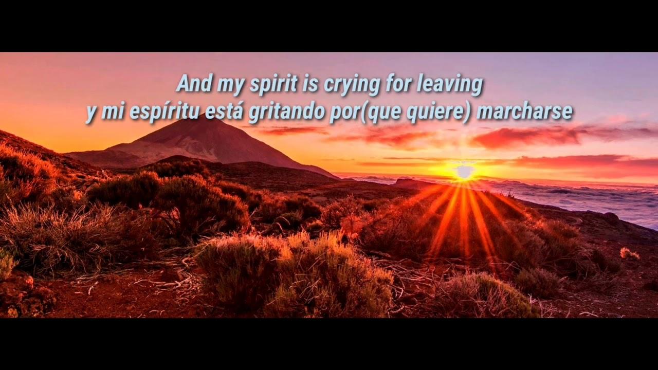 Download Stairway to Heaven-Led Zeppelin subtitulado Inglés/español