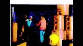 1965 Red 07 - Jonny Quest