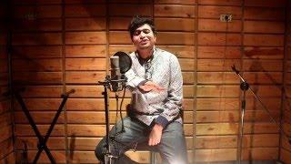 বাংলা Love Mashup/Bangla Love Mashup (Covered By DIPTO RAHMAN )