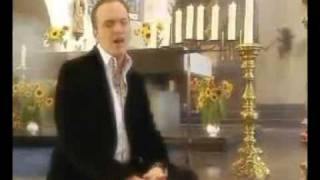 Frank van Etten - Hallelujah