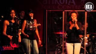 02 andreah didn t cha know erykah badu sankofa soul contest saison 7 session 2