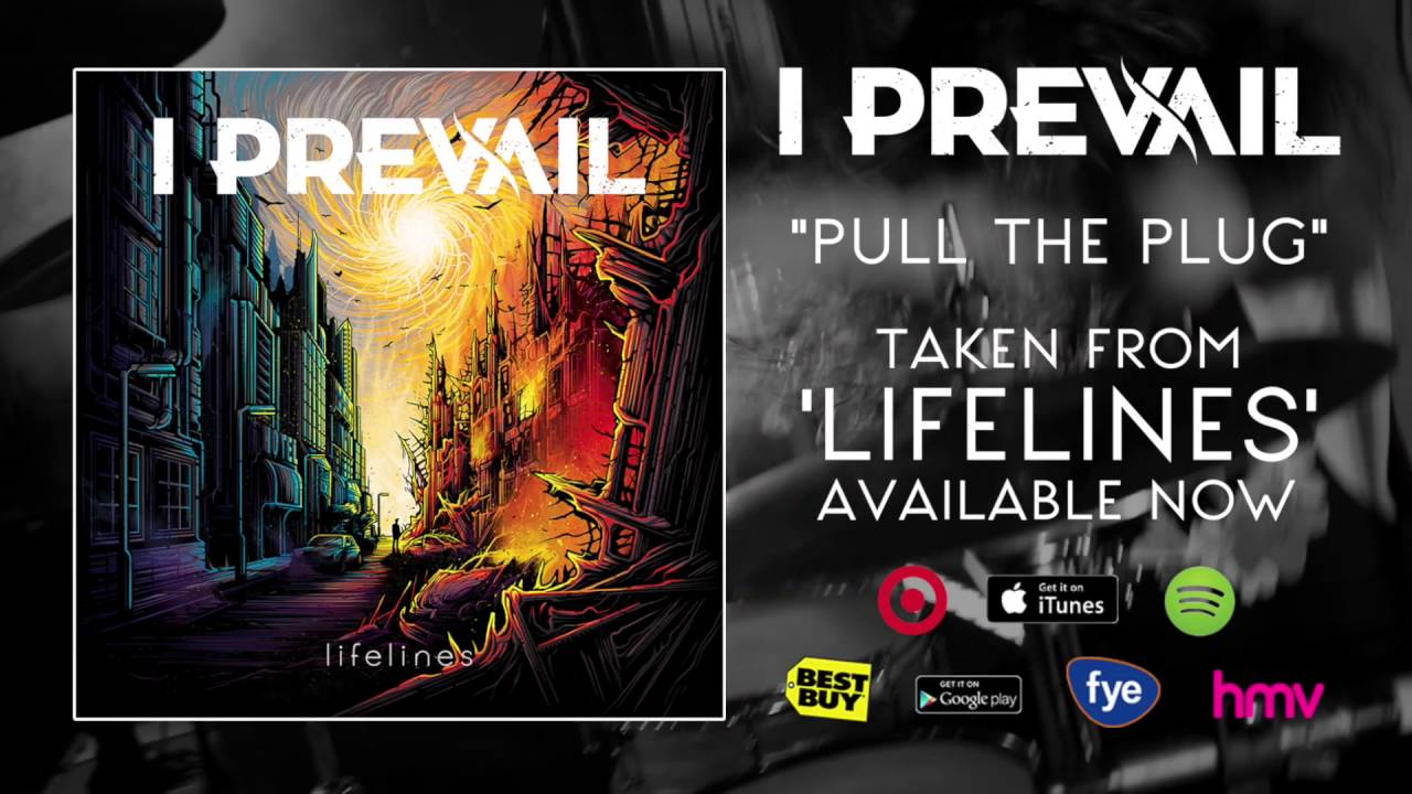 i-prevail-pull-the-plug-fearless-records