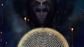 Egyptian Goddess of Healing | Ask Her For Protection Against Enemies & Evil People
