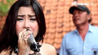 Video Tetep Demen -  Anik Arnika -  Naela Nada Live Gebang Mekar Blok Karangbulu download MP3, 3GP, MP4, WEBM, AVI, FLV September 2018