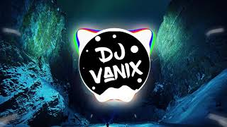 Imagine Dragons - Believer ( DJ Vanix Remix )  @ImagineDragonsVEVO