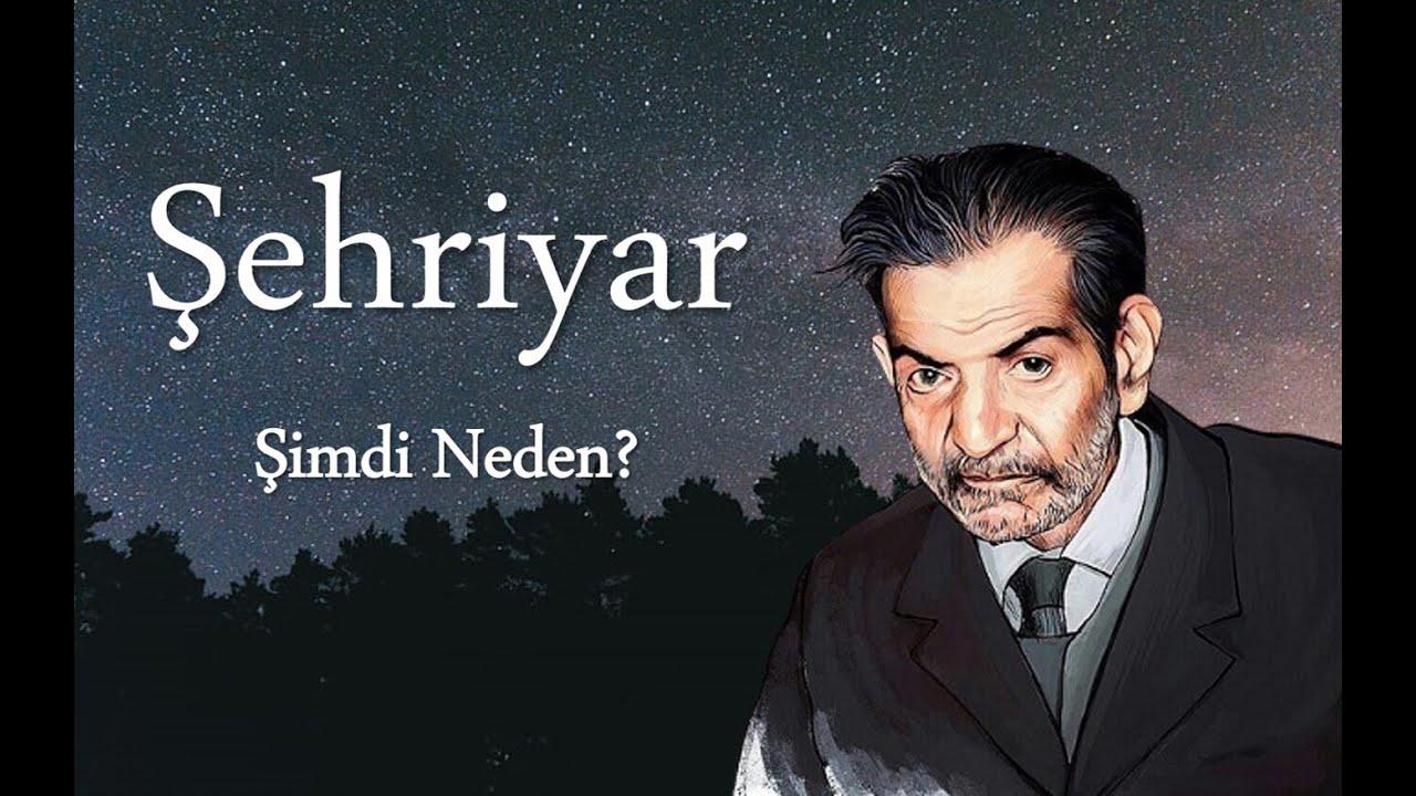 Dönmeyecek gidenler | Farsça şiir Türkçe altyazılı | Houshang Ebtehaj SAYEH