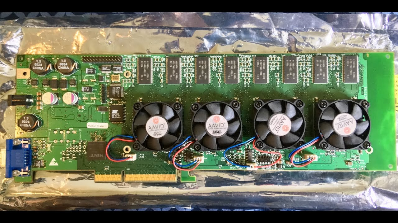 ASUS P4S533 VM 64BIT DRIVER DOWNLOAD