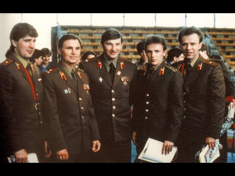 Gabe Polsky's Red Army | 2014 Cannes Film Festival Post Screening (Viacheslav Fetisov)