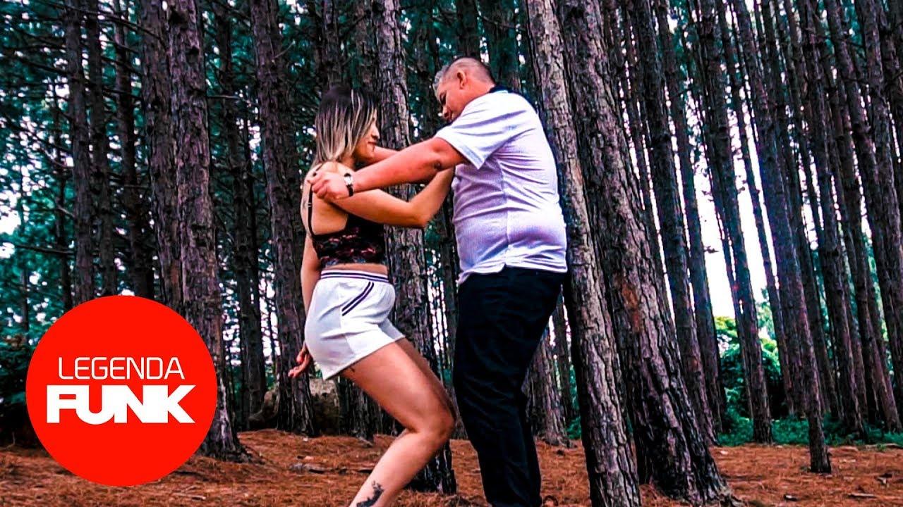 MC Vinho e Andressa - Parará (Videoclipe Oficial)
