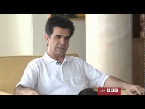 Panahi Interview.mp4
